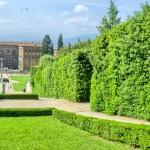 Musei gratis domenica 3 aprile dove andare a Milano, Torino e Firenze