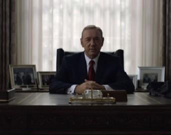 Serie tv 2016 da Sky a Netflix, da House Of Cards a Vinyl: lo scontro continua