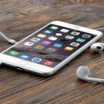 iPhone SE news uscita caratteristiche