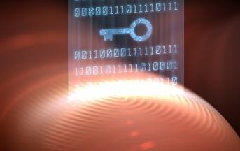 SPID, l'identità digitale che comunica con Poste Italiane, InfoCert e Telecom Italia
