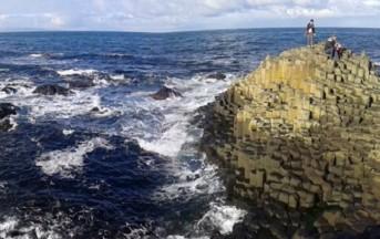 San Patrizio, trifoglio e verde: il significato dei simboli della festa irlandese