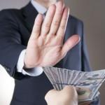 Sanzioni per il datore di lavoro nel caso di lavoro in nero