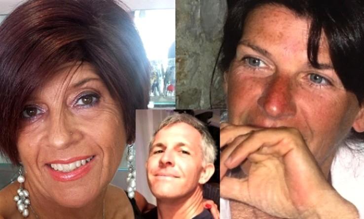 Caso Noventa, Cacco accusa Debora Ha ucciso Isabella perché l'aveva derisa