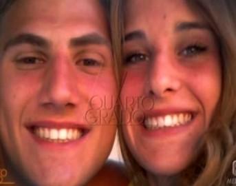 Marco Vannini, litigio con la fidanzata prima dello sparo? Svelato retroscena che potrebbe dare una svolta al caso