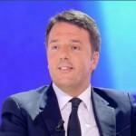 Riforma pensioni Matteo Renzi flessibilità Pensione anticipata Precoci usuranti
