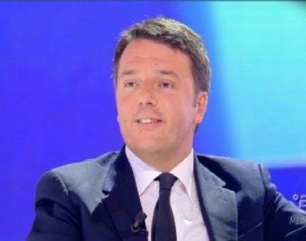 """Mario Adinolfi: """"Matteo Renzi ha perso per questo motivo"""""""