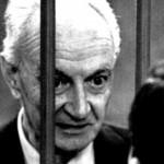 muore in carcere michele sindona