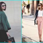 moda primavera 2016, tendenze moda primavera estate 2016, moda primavera 2016 colori, tendenze moda primavera estate 2016 colori, moda primavera 2016 borse, moda primavera 2016 scarpe, moda primavera 2016 accessori,
