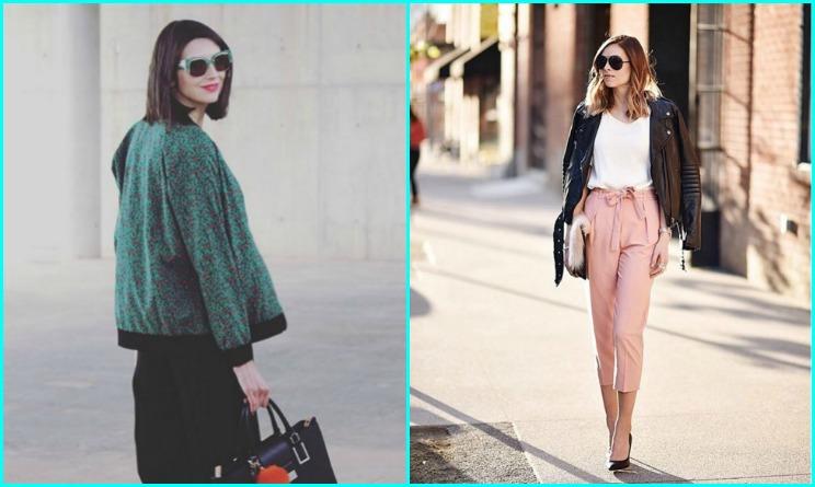 eb3aa722c066 Moda Primavera 2016 colori e abbinamenti  le nuove tendenze per giacche e  accessori - UrbanPost