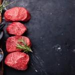 menù carne ricette pasqua