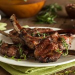 menù di carne ricette