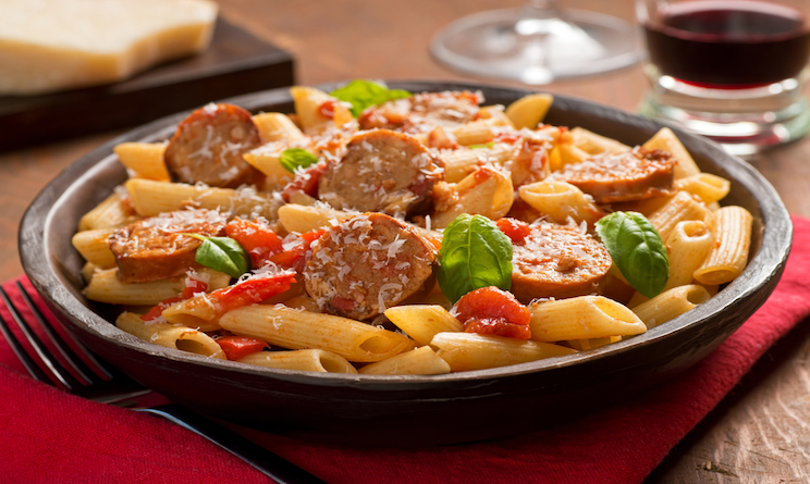 ricette di carne - urbanpost - Cosa Cucinare Oggi A Pranzo