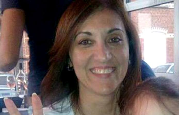 attentati bruxelles vittima italiani