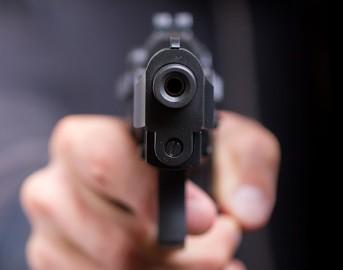 Ischitella: è morta la 15enne colpita in volto da un proiettile, morto suicida il suo assassino