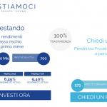 prestiti online prestiamoci startup italia