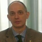 Riforma delle pensioni Roberto Simonetti