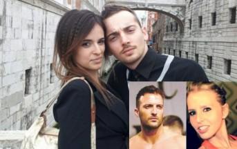 Omicidio Pordenone chat incastra Giosuè e Rosaria: lei mente lui esecutore materiale, ecco i messaggi