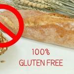 celiachia, celiachia dieta, celiachia dieta senza glutine, dieta senza glutine, alimenti senza glutine, cibi senza glutine, cibi per celiaci, alimenti per celiaci, cibi per celiaci lista, prodotti per celiaci lista, prodotti per celiaci elenco