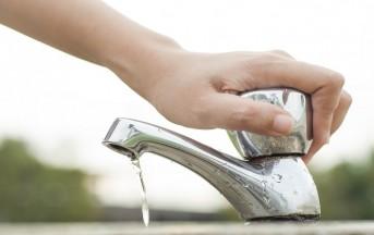 Giornata Mondiale dell'Acqua 2016: consigli per risparmiare acqua in casa