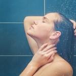 lavarsi troppo fa male, lavarsi troppo fa male alla pelle, fare la doccia spesso fa male, fare la doccia sempre fa male, quante volte fare la doccia, ogni quanto fare la doccia,