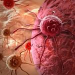 rapporti orali tumore gola prevenzione