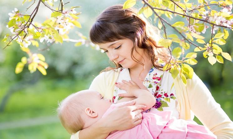 allattamento al seno, allattamento materno, latte materno, allattamento al seno benefici, allattamento al seno oms, allattamento al seno indicazioni oms, allattamento al seno benefici madre, allattamento al seno benefici bambino,