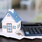 mutuo casa, mutuo casa non pagato, mutuo casa rate non pagate, mutuo casa non pagato cosa succede,