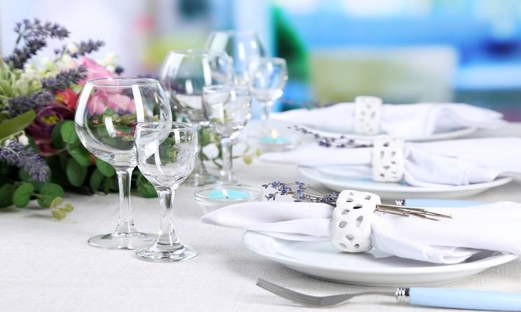 Image gallery tavola pranzo - Menu per ospiti a pranzo ...