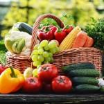 dieta vegana, dieta vegana benefici, dieta vegana benefici salute, dieta vegana salvavita, dieta vegetariana benefici, dieta vegetariana benefici salute, dieta vegana fa bene, dieta vegana perché fa bene, dieta vegetariana fa bene, dieta vegetariana perché fa bene,