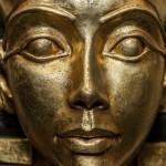 tutankhamon tomba stanze segrete