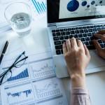 forex trading online trader