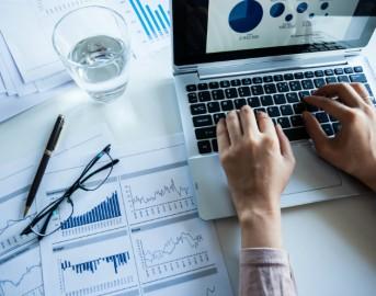 Forex, il trading online e i segreti per diventare trader