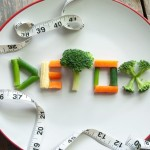 dieta primavera, dieta primavera estate, dieta primavera 2016, dieta detox, dieta primavera disintossicante, dieta primaverile disintossicante, come dimagrire prima dell'estate, come dimagrire primavera,