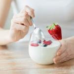 dieta dello yogurt, dieta dello yogurt funziona, yogurt e ipertensione, yogurt e pressione alta, yogurt abbassa la pressione, dieta dello yogurt schema, dieta dello yogurt calcio, dieta per dimagrire, dieta yogurt per dimagrire,