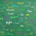 nomi maschili, nomi maschili particolari, nomi maschili italiani, nomi maschili stranieri, nomi maschili inglesi, significato nomi maschili, nomi maschili particolari con significato, nomi maschili non comuni, nomi maschili originali