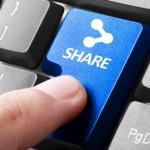 sharing economy proposta di legge