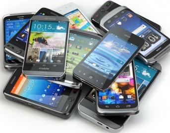 I migliori smartphone cinesi e Android 2016 Amazon.it: OnePlus X Onyx, Huawei P9 Plus, Honor 7, Meizu Pro 6 e LeTV LeEco Le 2 Pro