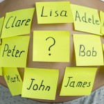 nomi maschili, nomi maschili per bambini, nomi maschili particolari, nomi maschili italiani, nomi maschili stranieri, nomi maschili con significato, nomi maschili stranieri,