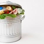 sprechi aliementari, sprechi alimentari in italia, sprechi alimentari italia dati, rimedi contro spreco alimentare, come non sprecare il cibo