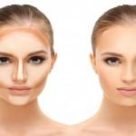 contouring, contouring cos'è, contouring kit, contouring viso, contouring naso, contouring viso prodotti,