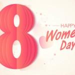festa delle donne nel mondo curiosità