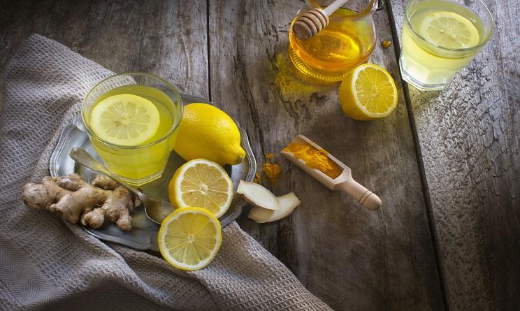 zenzero, zenzero e curcuma, zenzero e limone, zenzero proprietà, zenzero benefici, zenzero tisana, tisana zenzero e curcuma, tisana zenzero curcuma e limone, curcuma proprietà, curcuma benefici, zenzero e limone benefici,