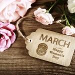 festa delle donne 2016, festa delle donne storia, festa delle donne significato, festa delle donne storia vera, festa delle donne storia 8 marzo, festa delle donne significato storico, 8 marzo festa delle donne, 8 marzo 2016, giornata internazionale per i diritti delle donne,
