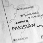 pakistan attentato