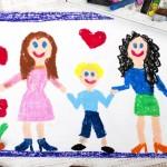 stepchild adoption, stepchild adoption cos'è, stepchild adoption traduzione, stepchild adoption significato, stepchild adoption traduzione in italiano, stepchild adoption e utero in affitto,