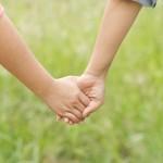 Legge Cirinnà Come trovarvi sposati a vostra insaputa
