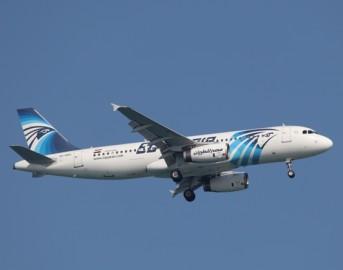 Egitto aereo precipitato: nessuna traccia di esplosivo, rogo causato da tablet?