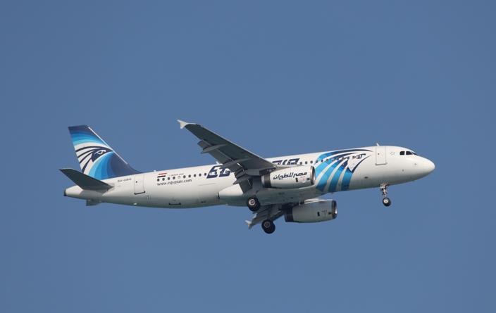 cipro aereo egiziano dirottato ultime notizie