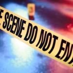Pennsylvania 12 ragazzine segregate e violentate per anni
