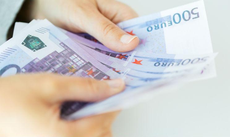 offerta di lavoro congrua novità 2018